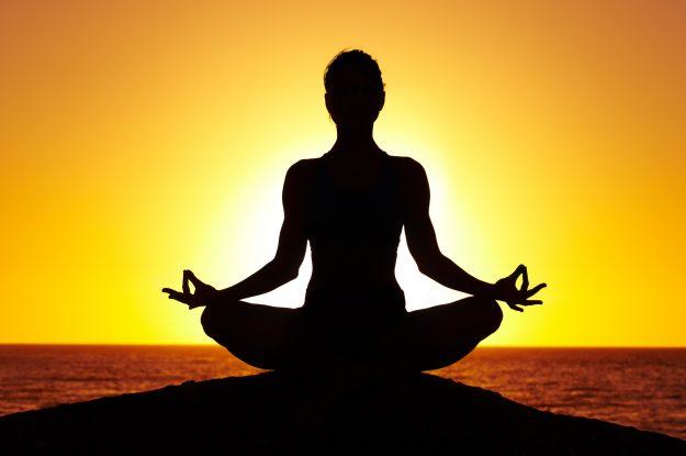 Des cours de Yoga à Burovert® Toucy