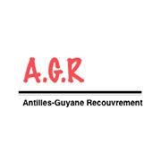 Cabinet Antilles-Guyane Recouvrement s'installe à Buromer® Pointe-à-Pitre