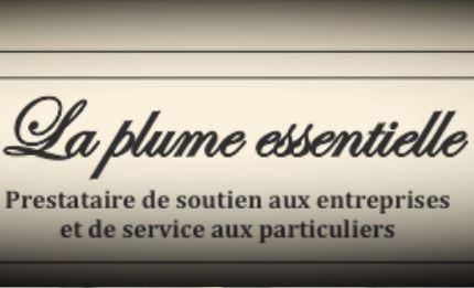 La Plume Essentielle s'installe à Buromer® Pointe-à-Pitre