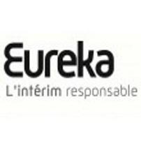 Eureka Interim a choisi Burovert® St-Sauveur