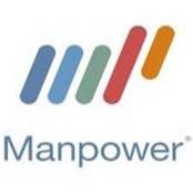 Manpower s'installe à Burovert® Avallon